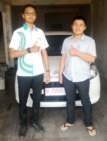 sales-marketing-mobil-dealer-daihatsu-demak-miftakhul-munir