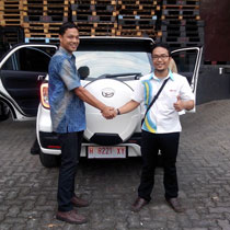 sales-marketing-mobil-dealer-daihatsu-jepara-arif