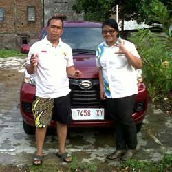 sales-marketing-mobil-dealer-mobil-daihatsu-salatiga-jateng-grace